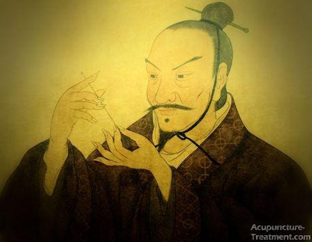 Understanding Traditional Chinese Medicine