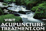 acupuncture and alternative medicine treatments for infertility, back pain, sciatica, migraine headaches, sports injury, weight problems, smoking addictions