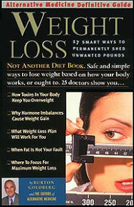 acupuncture_weight_loss